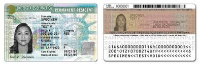 Uscis Passport Submitting Guidance - Provides And gepezz Summary - Numbers On gt;