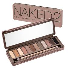 9a3482a722a76b39cb5d2cd62a546dd9 48ee246928c3c7661b3375d0cef78dc7 find the right make up colour for your eyes skin and lips makeup suits what