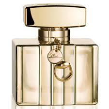 Женская парфюмерия GUCCI <b>Premiere</b> – купить в Москве по цене ...