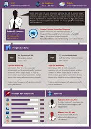 Resume Free Resume Templateoads Microsoft Word Cvoad Best 57