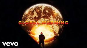 pitbull global warming meltdown. Beautiful Warming Pitbull  Global Warming The Listening Party Ft Sensato  YouTube For Meltdown I