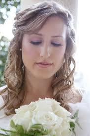 the face concept makeup artist beauty health san antonio tx weddingwire