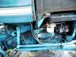 wiring diagram for ford the wiring diagram ford 3000 quickie wiring diagram