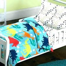 dinosaur toddler bedding carters toddler bedding carters toddler bedding new dinosaur toddler