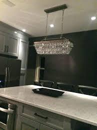 long rectangular chandelier rectangular chandelier full image for glass drop chandelier installation glass drop extra long