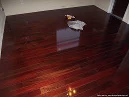 Nice Home Depot Laminate Wood Flooring Reviews Home Depots Home Legend  Engineered Hardwood Click Lock Flooring