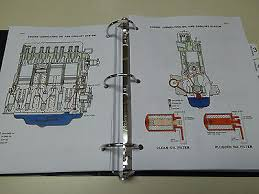 case 580c ck loader backhoe service manual repair shop book new case 580c ck loader backhoe service manual repair shop book new binder 5