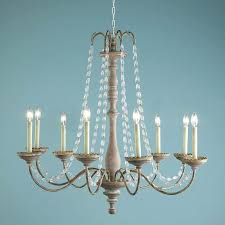 charming crystal chandelier who sang chandeliers