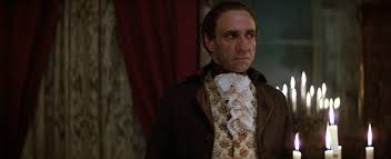 amadeus movie forums this film is a feast for the eyes and ears as we watch lavish recreations of mozart s greatest work and the conflicted reactions it brings to salieri