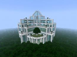 Small Picture 587 best Minecraft Blueprints images on Pinterest Minecraft