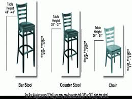 new heights furniture. New Heights Furniture. Large Size Of Stool:stool Height Impressive Photos Design Furniturenter Bar Furniture