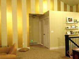 metallic gold wall paint house inspiration rose color walls living room what for pink gold wall paint ideas golden color metallic
