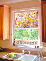 Popular Stained Glass ProtectionBuy Cheap Stained Glass - Decorative glass windows for bathrooms