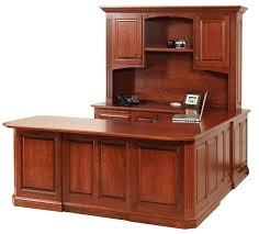 desk free u shaped computer desk plans u shaped desk plans u shaped desk plans