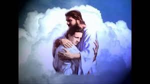 Resultado de imagen para Dios te comprende