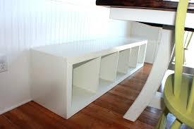large size of kitchen corner bench plans seating image tables diy benchtop resurfacing kit