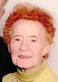 Juanita Burgess | The Ohio County Monitor
