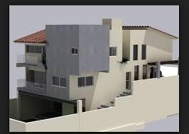 Ideas Para Construir Casas Pequeñas Novedosas Alternativas Con Diseo De Casas Pequeas
