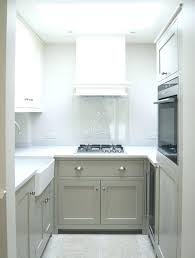 compact kitchens nz compact kitchens a spacious small space in park compact kitchen units for small compact kitchens nz