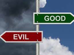 Böse Sprüche Für Böse Menschen Netzwelt