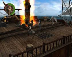 Pirates of the Caribbean: The Legend of Jack Sparrow pc-ის სურათის შედეგი