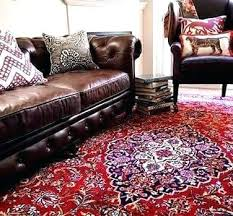 red rugs for living room red rug red rug rugs living room red rug red rug red rugs for living room