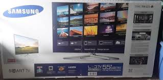 samsung 55 inch tv 4k. new samsung ultra 4k 3d hd smart 55 inch led tv tv k