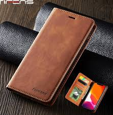 best apple iphone 5s <b>leather</b> flip <b>cover</b> near me and get free shipping