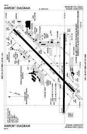 File Geg Faa Airport Diagram Png Wikipedia