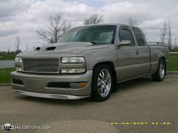 Silverado 99 chevrolet silverado : 1999 Chevrolet Silverado 1500 ls id 10700