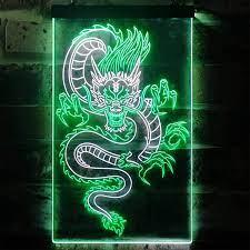 Dragon LED Neon Light Sign