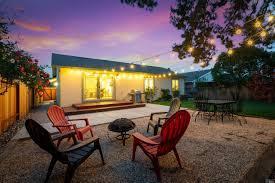 round table rohnert park decor color ideas of splendid 5535 eunice street rohnert park ca 94928