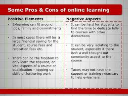modern education system the pros and education pros and cons  modern education system the pros and education pros and cons essay edu essay