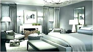 painting schemes for bedrooms bedroom colour schemes grey bedroom colour schemes grey bedroom paint ideas grey