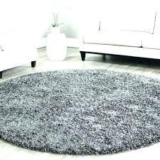white fluffy area rug large area rugs white fluffy area rug area area rugs white fluffy area rug
