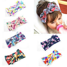 <b>2019 Brand New</b> Baby Girls Princess Elastic Candy Solid Color ...