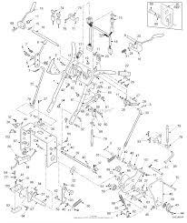 3 phase generator wiring diagram wiring diagram and hernes baldor motor wiring diagrams 3 phase solidfonts