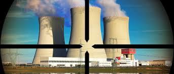 Image result for همکاری هستهای با عربستان