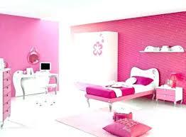 Purple Girls Room Pink And Purple Girls Room Purple Girl Bedroom Ideas  Medium Size Of Teenage