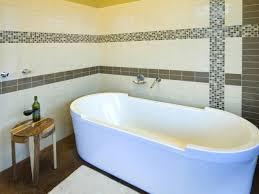 bathroom mosaic tile designs. Heavenly Bathroom Mosaic Tile Designs Dining Room Remodelling New In Decor