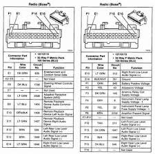 pioneer 6300bt wiring diagram color wiring diagram libraries wiring harness radio moreover for pioneer wiring diagramslinode lon clara rgwm co uk kenwood car stereo