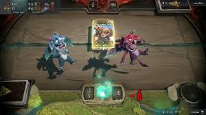 Steam Charts Monster Hunter Steam Charts Most Popular Games 24 30 November 2018
