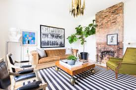 beautiful living room. Pleasurable Design Ideas Best Living Room Modern 30 Beautiful Decor
