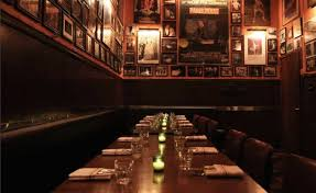 San Francisco Private Dining Rooms Impressive 48 Amazing Spaces For Private Parties In San Francisco