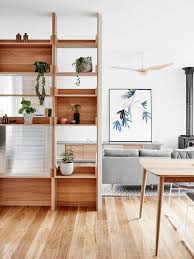 Dividers, Divider Shelves Furniture Room Divider Storage Space Divider  Ideas: outstanding divider shelves