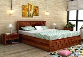 Unique Queen Bedspreads Unusual Bed Frames Cool Headboards For Beds ...