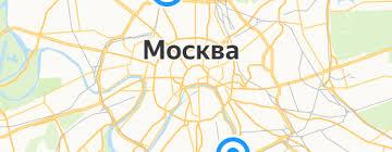Товары для фитнеса — купить на Яндекс.Маркете