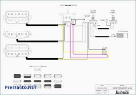 ibanez wireing diagram wiring diagram online ibanez wiring diagram lorestan info breaker box wiring diagram ibanez wireing diagram