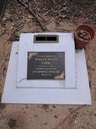 Ivy Myrtle Fuller Spencer (1896-1927) - Find A Grave Memorial