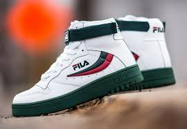 fila shoes 2016. packer shoes x fila fx-100 \u201cthe o.g.\u201d 2016 u